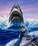 Jaws: The Revenge - Key art (xs thumbnail)