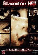 Staunton Hill - Danish Movie Cover (xs thumbnail)