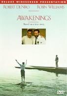 Awakenings - Movie Cover (xs thumbnail)