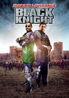 Black Knight - Movie Cover (xs thumbnail)