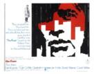 The Fixer - Movie Poster (xs thumbnail)