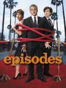 """""""Episodes"""" - Movie Poster (xs thumbnail)"""