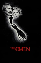 The Omen - Key art (xs thumbnail)