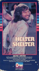 Helter Skelter - VHS movie cover (xs thumbnail)