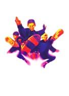 3 Ninjas - Key art (xs thumbnail)