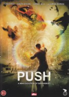 Push - Danish Movie Cover (xs thumbnail)