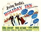 Holiday Inn - Movie Poster (xs thumbnail)
