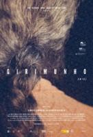 Girimunho - Movie Poster (xs thumbnail)