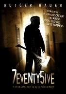 7eventy 5ive - Dutch Movie Cover (xs thumbnail)