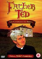 """Father Ted"" - British poster (xs thumbnail)"