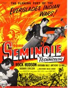 Seminole - British Movie Poster (xs thumbnail)
