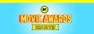 2015 MTV Movie Awards - Logo (xs thumbnail)