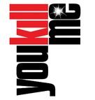 You Kill Me - Logo (xs thumbnail)