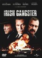 Kill the Irishman - French Movie Cover (xs thumbnail)
