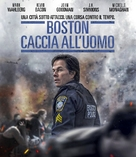 Patriots Day - Italian Movie Cover (xs thumbnail)