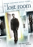 """""""The Lost Room"""" - Movie Cover (xs thumbnail)"""