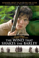 The Wind That Shakes the Barley - Movie Poster (xs thumbnail)