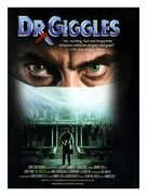 Dr. Giggles - Re-release poster (xs thumbnail)