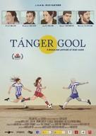 Tanger Gool - International Movie Poster (xs thumbnail)
