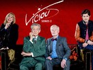 """""""Vicious"""" - British Video on demand movie cover (xs thumbnail)"""