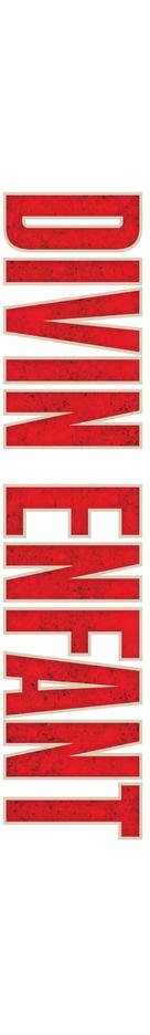 Divin enfant - French Logo (xs thumbnail)