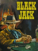 Black Jack - Movie Cover (xs thumbnail)