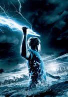 Percy Jackson & the Olympians: The Lightning Thief - Key art (xs thumbnail)