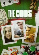 The Odds - DVD cover (xs thumbnail)