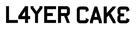 Layer Cake - Logo (xs thumbnail)