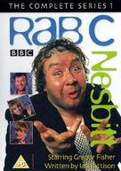 """Rab C. Nesbitt"" - Movie Cover (xs thumbnail)"