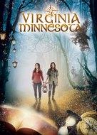 Virginia Minnesota - Movie Cover (xs thumbnail)