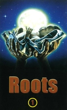 """Roots"" - Movie Cover (xs thumbnail)"