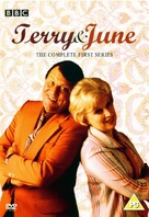 """Terry and June"" - Movie Cover (xs thumbnail)"