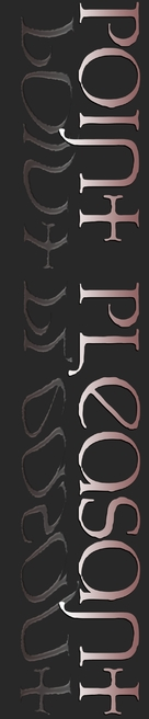 """Point Pleasant"" - Logo (xs thumbnail)"