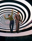 """The Time Tunnel"" - Key art (xs thumbnail)"