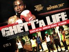 Ghett'a Life - British Movie Poster (xs thumbnail)
