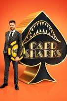 """Card Sharks"" - Movie Cover (xs thumbnail)"