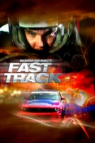 Born to Race: Fast Track - Video on demand movie cover (xs thumbnail)