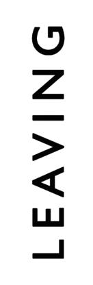 Partir - Australian Logo (xs thumbnail)