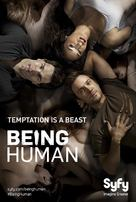 """Being Human"" - Movie Poster (xs thumbnail)"