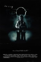 The Ring Two - Movie Poster (xs thumbnail)