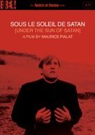Sous le soleil de Satan - Movie Cover (xs thumbnail)