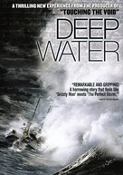 Deep Water - Movie Cover (xs thumbnail)