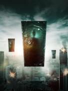 Portals - Key art (xs thumbnail)