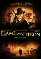 Flammen & Citronen - Movie Cover (xs thumbnail)