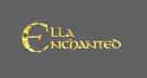 Ella Enchanted - Logo (xs thumbnail)