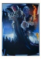 Hellboy - poster (xs thumbnail)