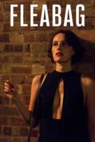 """Fleabag"" - Movie Poster (xs thumbnail)"