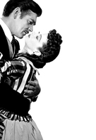 Gone with the Wind - Key art (xs thumbnail)
