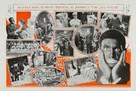 The Jazz Singer - poster (xs thumbnail)